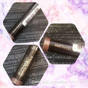 Laura Mercier Caviar Eyeshadow Stick